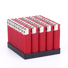 2020 high quality good sell lighter wholesaler