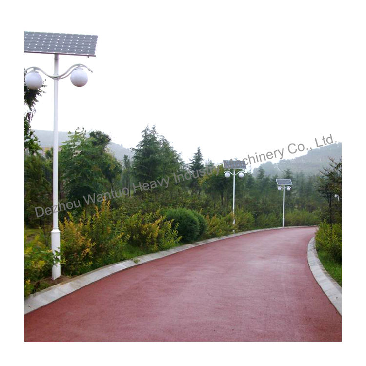 Asphalt Asphalt High-quality 200L Steel Drum Cold Mix Asphalt Easy To Construct Colorful Cold Mix Asphalt