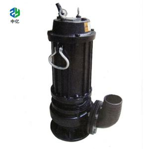 Submersible dewatering sludge transfer pumps portable sewage pumps submersible water pump