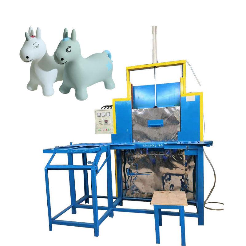 Best-seller des produits chinois chauds jouets gonflables balle de jouet en pvc faisant la machine