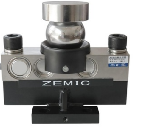 ZEMIC hm9b 30t weighbridge load cell