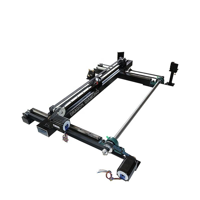 Martin R10X2 Gear Rack 0.525 Pitch Line Backing 1 Wide High Alloy Steel 10 Pitch 2 feet Long 0.625 Thick Inch 14.5/° Pressure Angle