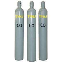 industrial grade carbon monoxide gas price per kg co gas cylinder price