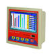 KH300G: 12 Channel Ethernet Paperless Temperature Chart Recorder