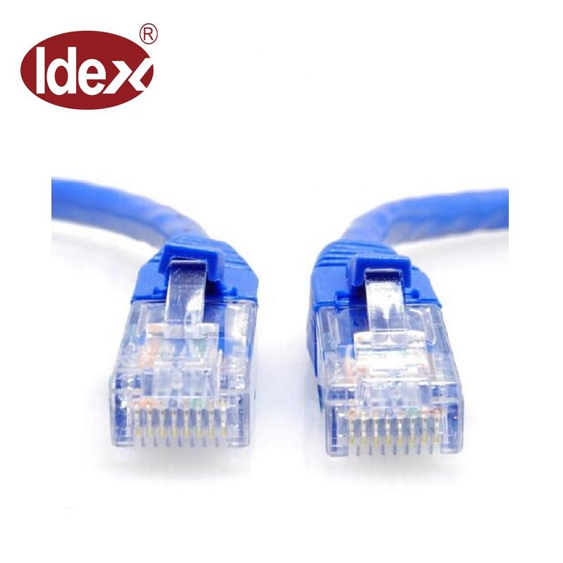 10FT CAT6 Cable 3メートルEthernet Lan Network CAT 6 RJ45 Patch Cord