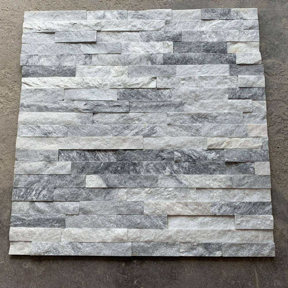 Slate Culture Stone Wall Tile Cultured Stone Molds