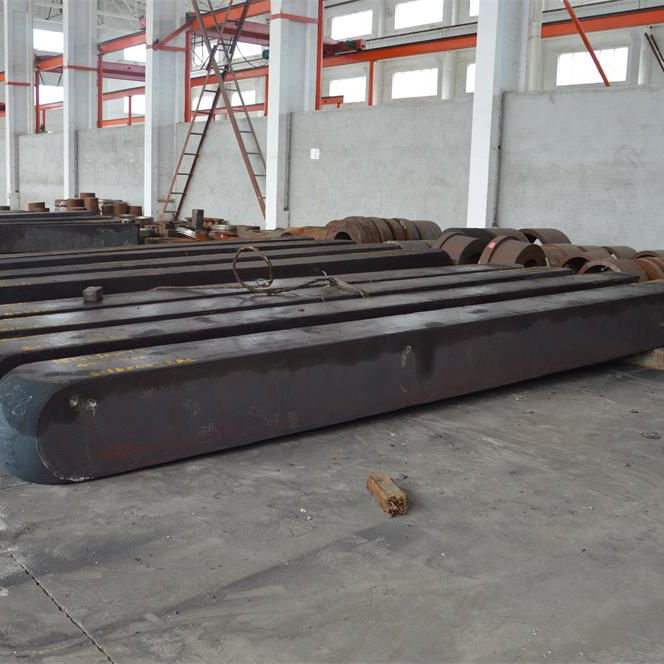 Wholesales 500x500mm maximum forged square bar for sale