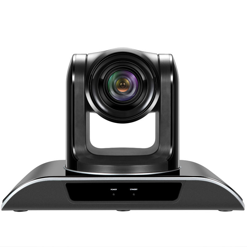 TEVO-VHD10N Vision Full HD 1080P 3G-SDI 10X degree PTZ video Video Conferencing Camera for broadcasting