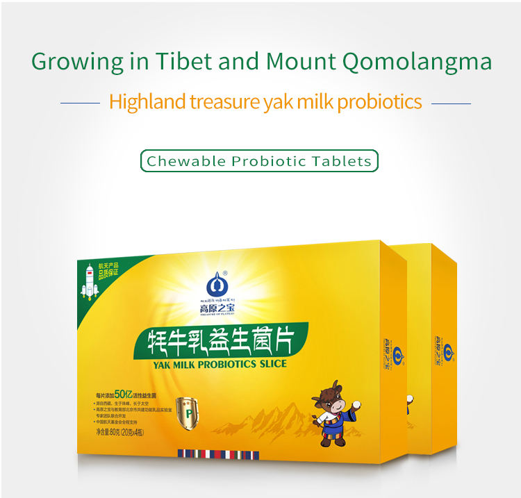 Bulk Packing Milk Powder 25kg Non Dairy Creamer Max Bag Oem Style Coffee Tea Packaging Children Package Weight Fat Shelf Adults