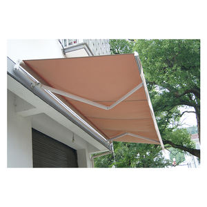 Metal Porch Awnings Metal Porch Awnings Suppliers And Manufacturers At Alibaba Com