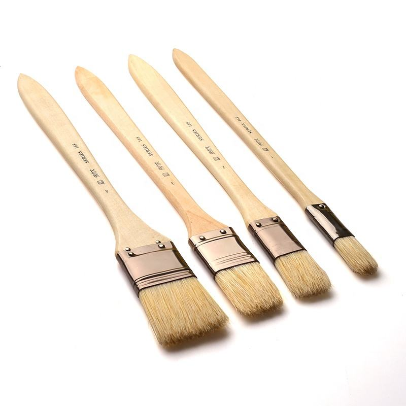EU customers favourite purchasing watercolor artist drawing painting canvas brush