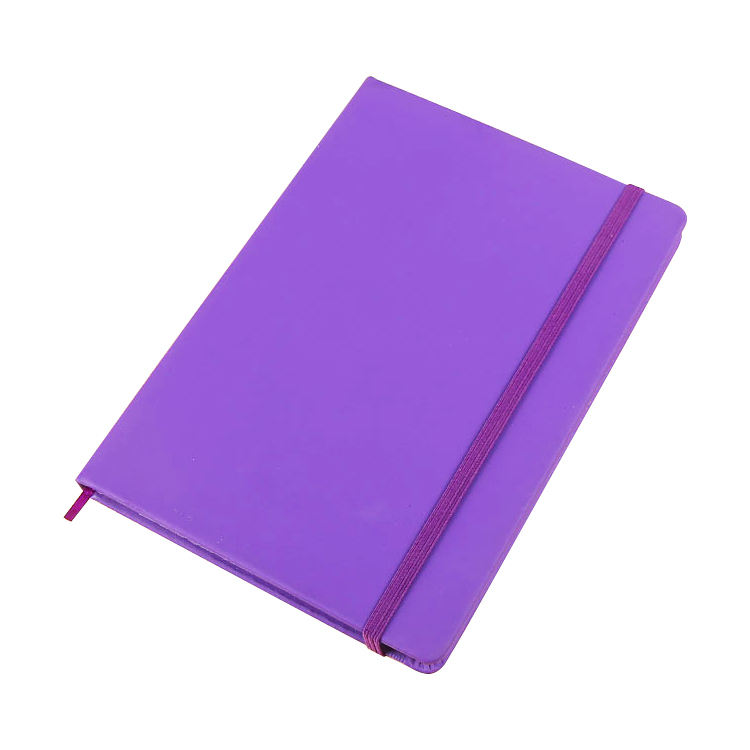 Fabbricazione <span class=keywords><strong>di</strong></span> Forniture <span class=keywords><strong>A5</strong></span> Ufficiale Diario <span class=keywords><strong>Notebook</strong></span> Memo Ufficio Scuola Forniture <span class=keywords><strong>Notebook</strong></span> Hardcover <span class=keywords><strong>Notebook</strong></span> in pelle