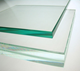 AS/NZS 2208 Standard 3-19mm Tempered Glass Panel