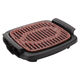 Barbecue Grill Grills Grills Electric Barbecue Grill Multifunctional Indoor Non-stick Smokeless Barbecue Electric Grill Pan Electric Bbq Grills