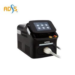 New Multi-functional platform (IPL+Elight+RF) 3S machine