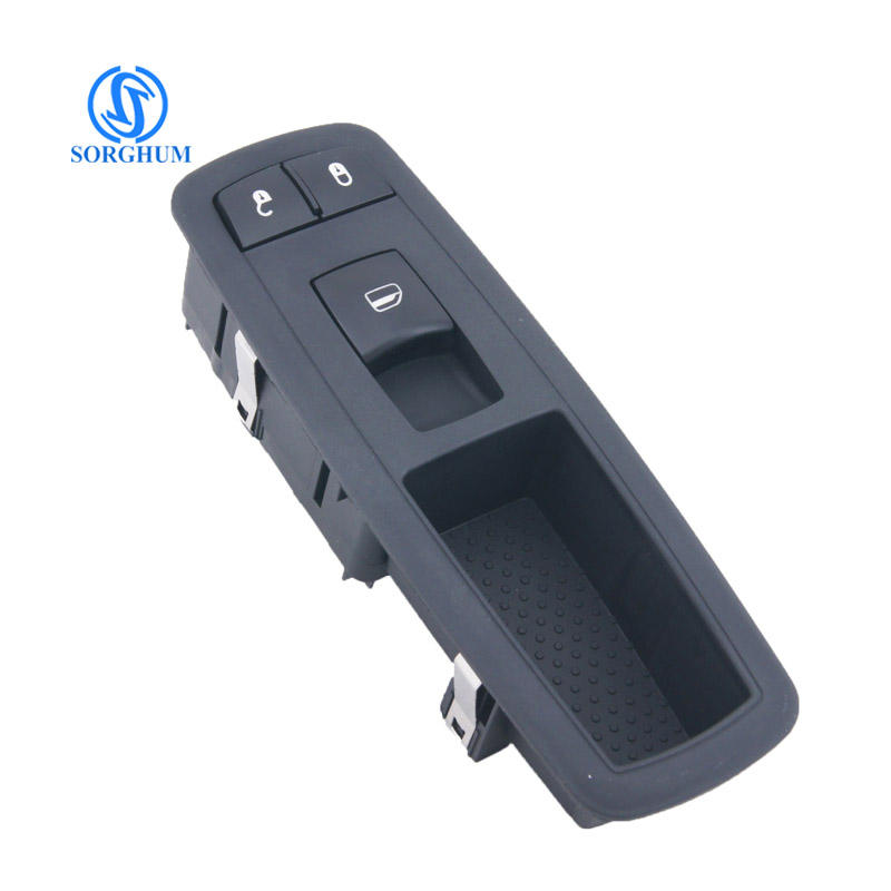 New Master Window Control Lifter Switch For Dart 2013-2016 68271217AA 56046568AC
