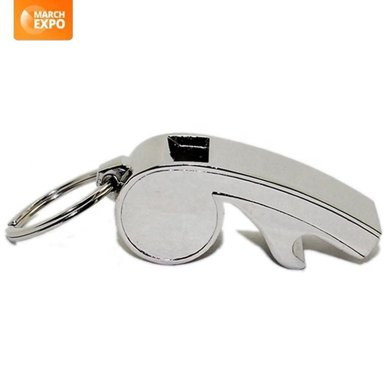 Whistle Schlüsselsucher zu piepen blinken Schlüsselbund Fern verloren s////