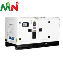 800kw 1000kva 400V/230V Diesel Genset Generator Factory Supplier Soundproof