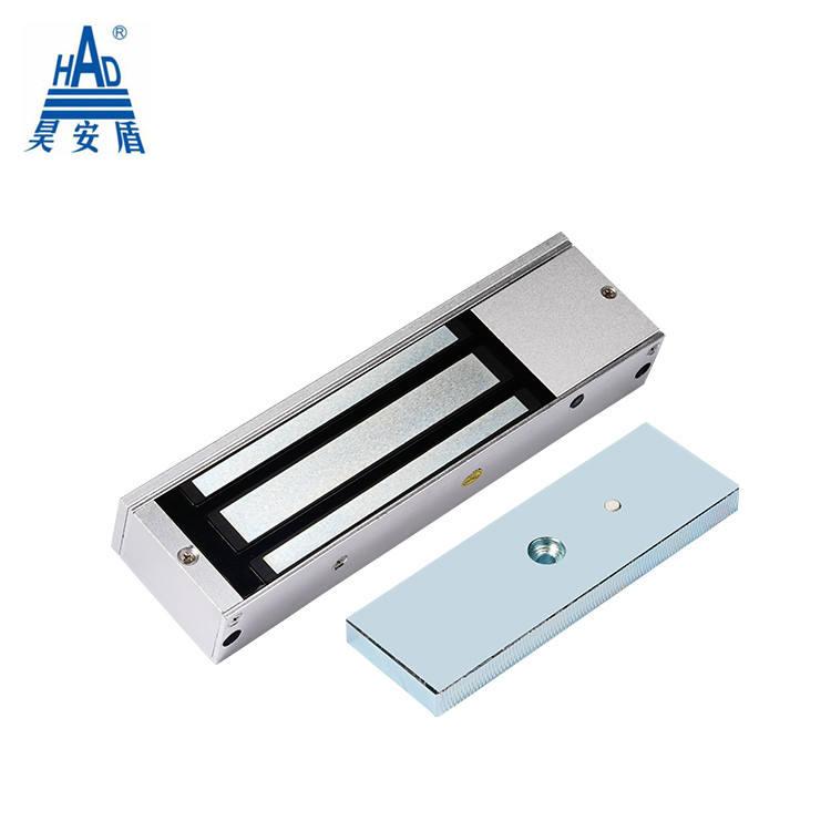NAMI Door Draft Stopper Useful Tools Coffee Color Twin Door Draft Dodger Guard Stopper Energy Save Doorstop Protector Doorstop ROM Damage