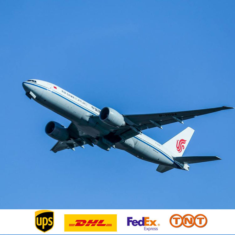 Cheapest Door To Door Drop Shipping Express Air Cargo Shipping Service Air Freight Agent From China To Senegal By Air