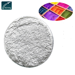 China supply Aluminum powder for sale epoxy resin powder coating