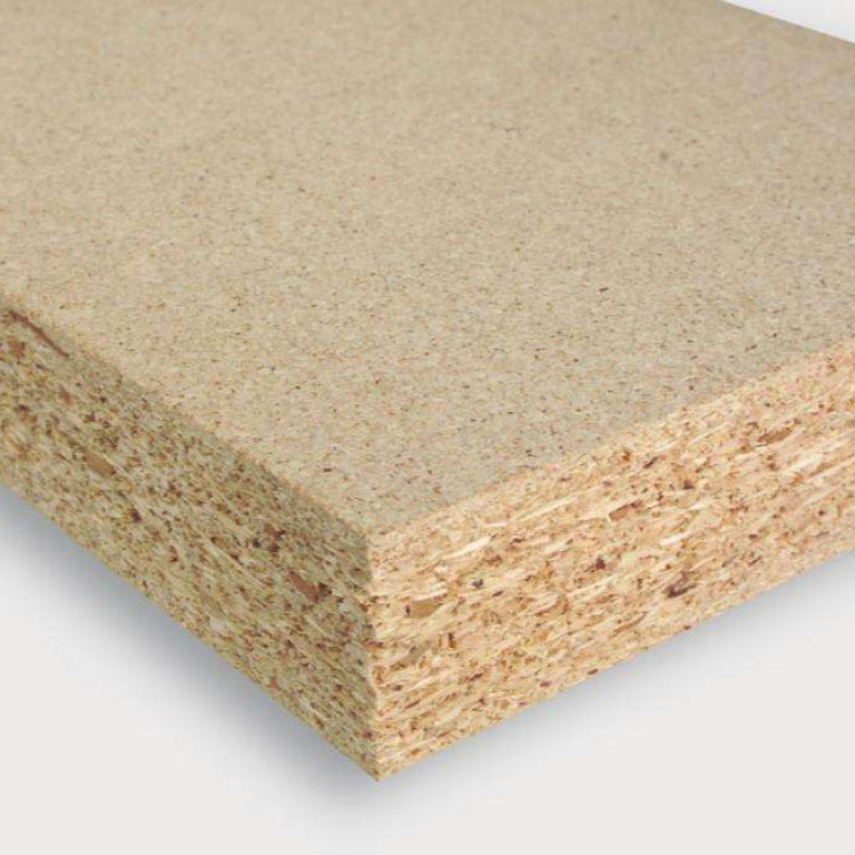 Particle Board For Furniture