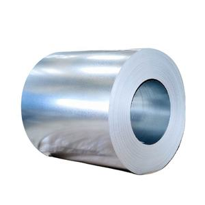 hot dip zinc coated steel roll galvanized steel coil galvalume steel plate for corrugated roofing tiles and roof