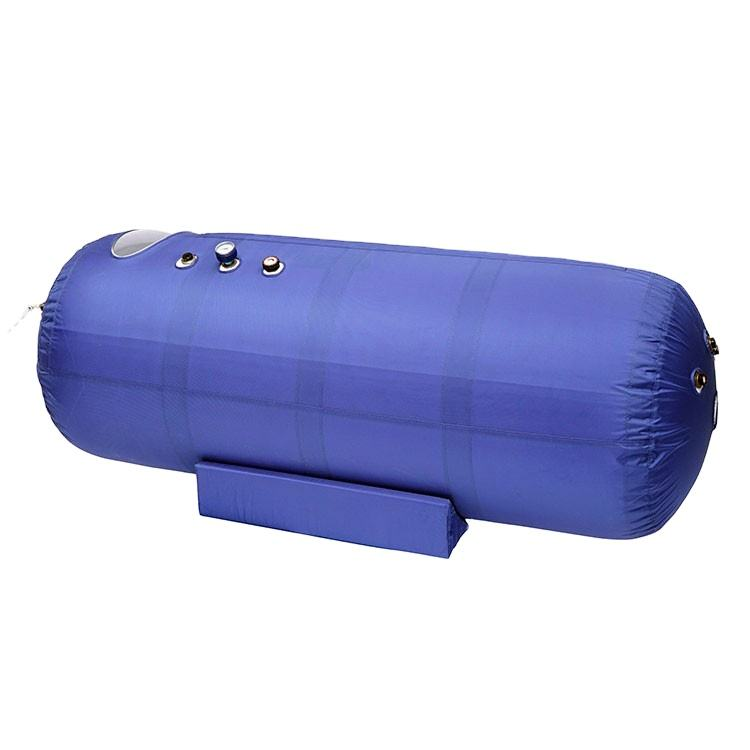 Hyperbaric chamber st901 a sleeping bag for sauna spa capsule to restore fitness