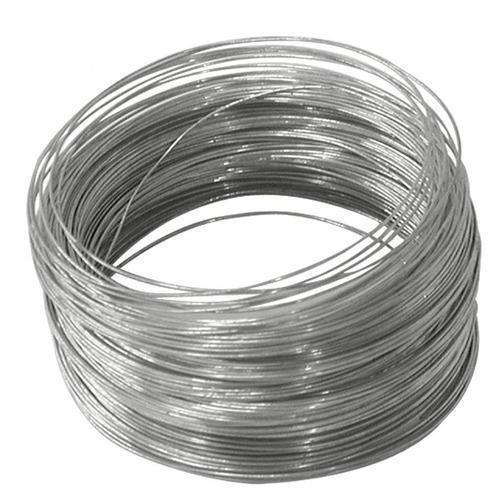 coiled nichrome wire ni80 nichrome 80 20 heating element coil wire