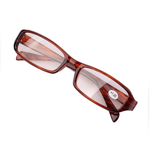 Hot Sale Cheap Reading Glasses Plastic Ultra Light Reading Frames R616 NO MOQ