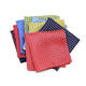 Men Classic Most Popular Silk Hankies