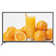 Smart Led TV 15 18 21 24 32 40 42 46 50 55 65 inch Television wholesale