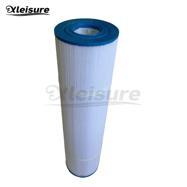 Whirlpool filter whirlpool filter schwimmbad filter 75 quadratmeter unicel C-4975
