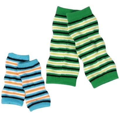 Fashion Knitted warm pet socking for dog