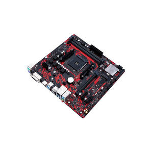 China High Speed Amd A4 A6 A10 B450 Chipset Am2 Am3 Am4 Ddr3 Ddr4 Ddr5 Asus Bergbau Gaming Desktop Pc mainboard Motherboard