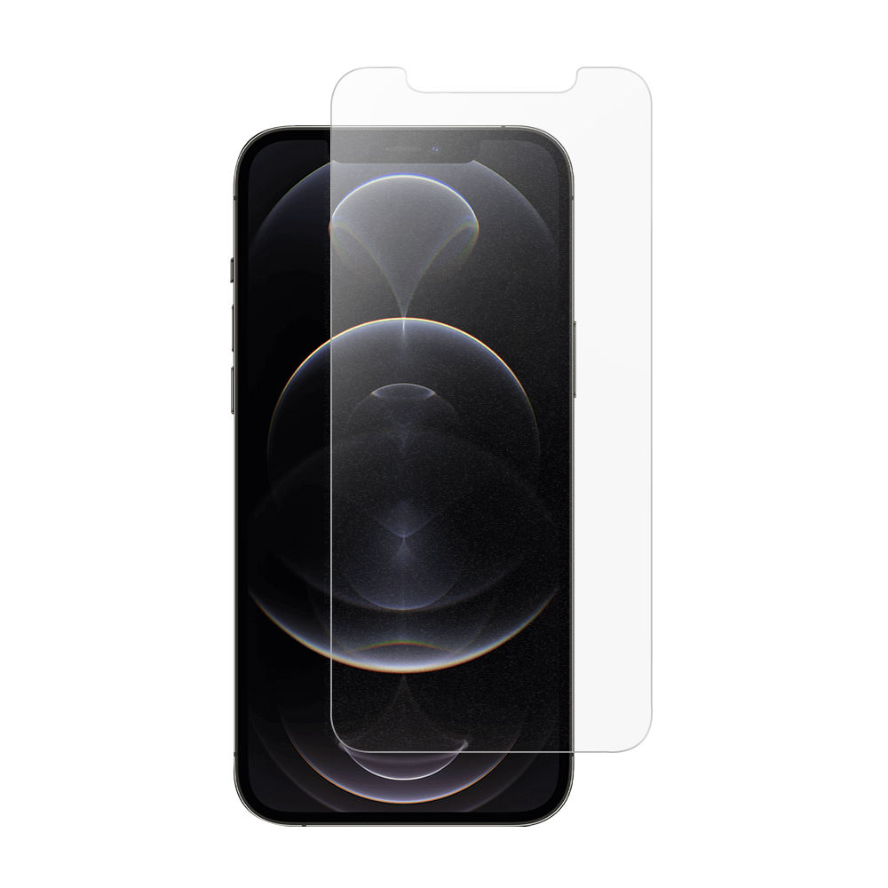 Gehard Glas Screen Film Voor Iphone 12