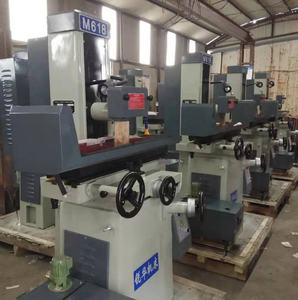 M3070 hydraulic precision surface grinding machine magnetic tools