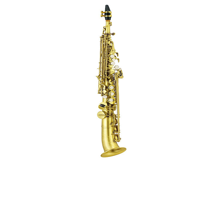 Made In China Überlegene Qualität Sax Alto <span class=keywords><strong>Saxophon</strong></span> <span class=keywords><strong>Saxophon</strong></span> Alto In Messing
