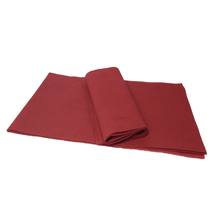 Disposable Hotel Restaurant Non woven TNT Fabric PP Spunbond Non Woven Tablecloth Fabric