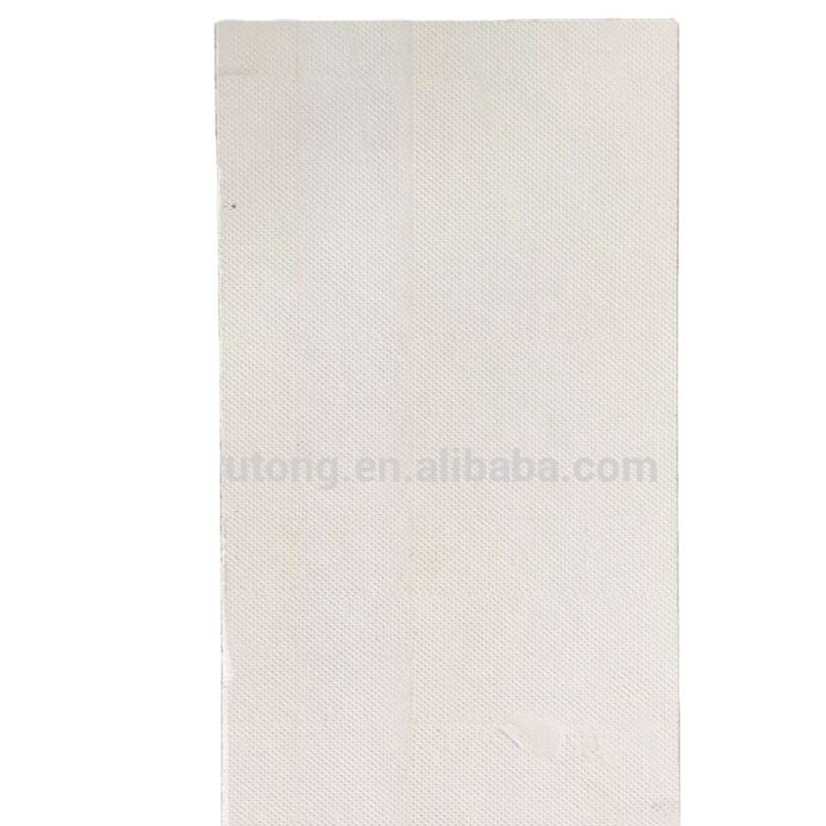 High density light weight cheap breathable poly reflective exterior 100mm interior insulation board