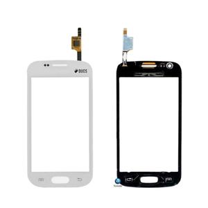 Voor Samsung Galaxy Ace 3 S7270 S7272 s7275 Touchscreen, voor Samsung S7270 S7275 s7272 Touch Glas Screen Digitizer