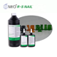 Resin Acrylic Resin Manufacturer Photosensitive Resin UV Curable Liquid Acrylic Adhesive Glue DIY Casting Crafts SLA 3d Printer Resin