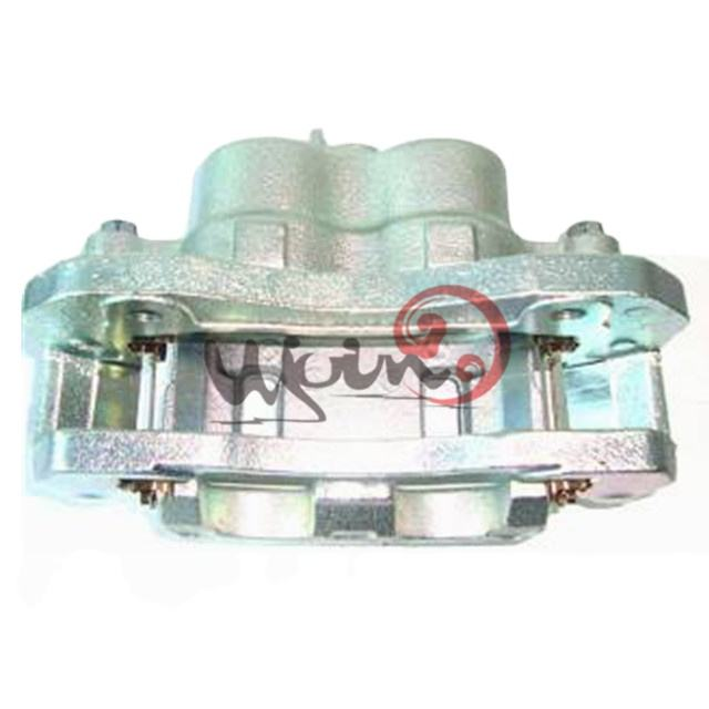 Hot-selling HYUND brake calipers for HYUND TERRACAN (HP) 2.5 TD 58110-H1000 58180-H1A00