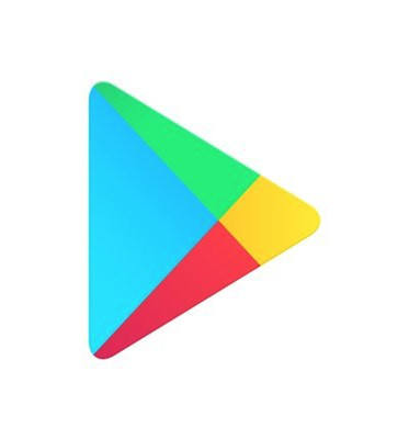 large quantity USA 200US google play gift card code supply
