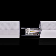 Trunking System Led Linkable Linear Light with 0.6m 1.2m 1.5m Long