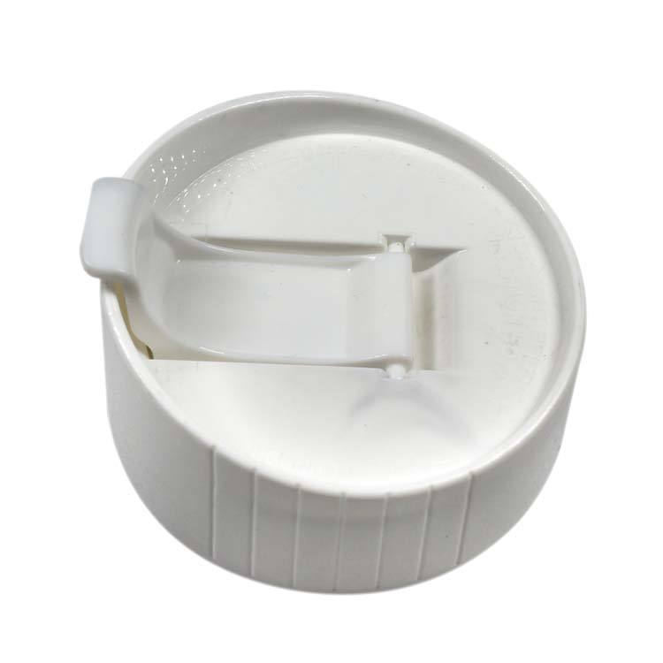 DIY plastic lid mould used injection molds for sale
