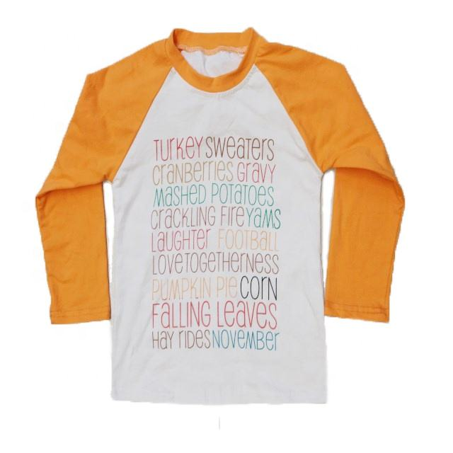 Mashed Clothing My First Trip to Hangzhou Toddler//Kids Long Sleeve T-Shirt