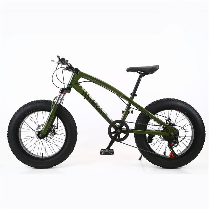 Color green bicycles adult fishbone brake want to buy one bike part rim pink fat bike rim 29 pro larger Couple Fat Bike