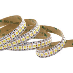 12mm width pcb led strip sk6812 white led 6500k 144leds led