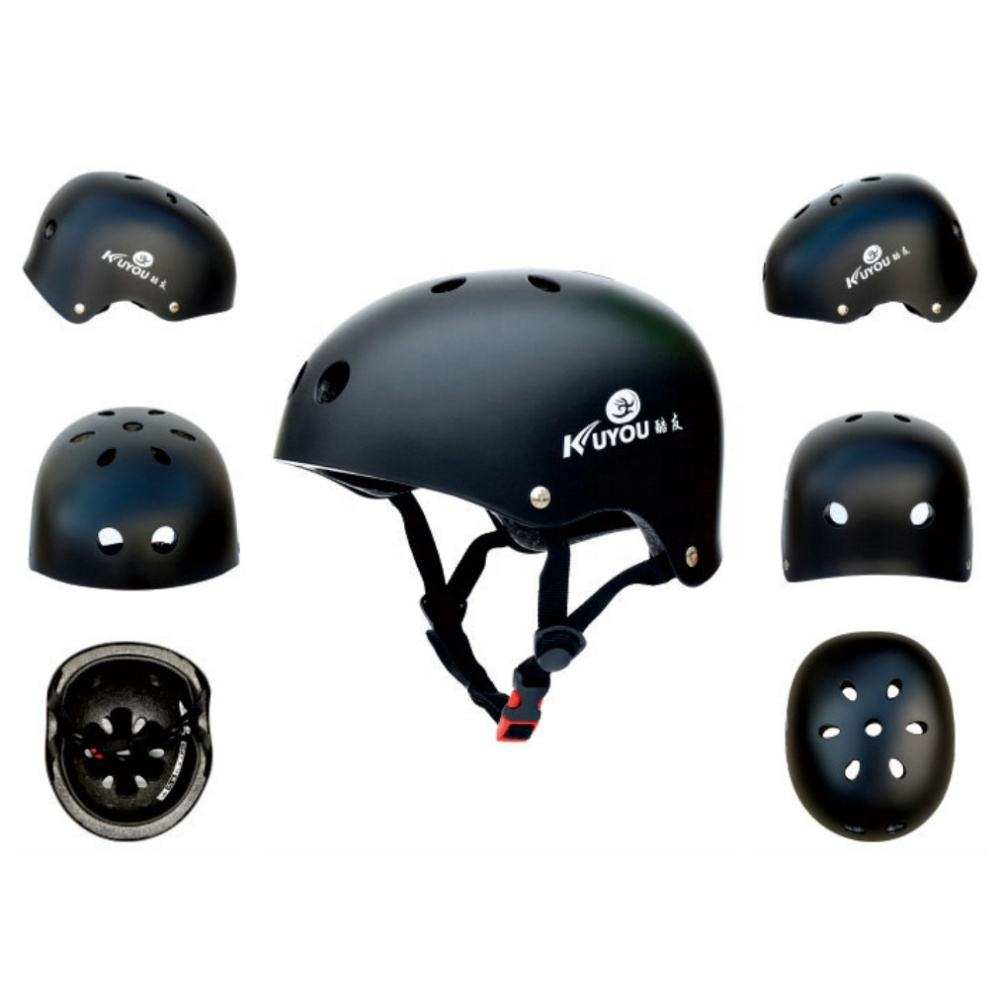 CE,GB,CPSC certificates OEM sport helmet at very good quality and competitive price skateboard helmets
